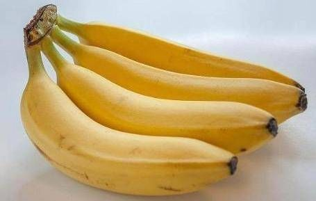 刚买的香蕉隔天就发黑?教你个好用的保存方法,一周都不发黑变质