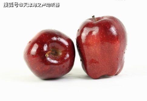 #轻松#早餐吃个苹果 轻松甩掉赘肉