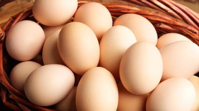 『营养』荷包蛋我只服这种做法,个个圆嫩不粘锅又好吃!营养又美味