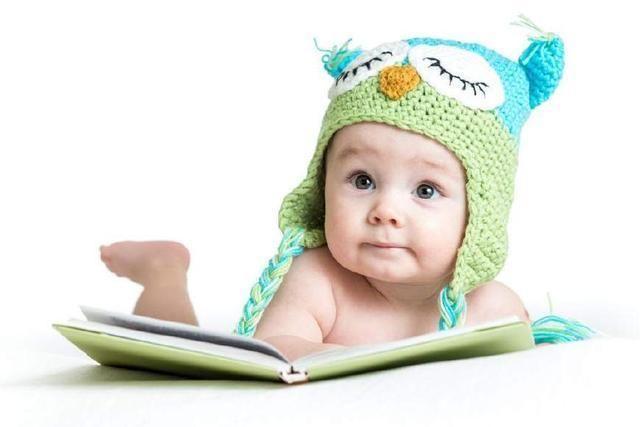 别说你会买东西 这3种看似平常的宝宝必备品 你可能一直在买错