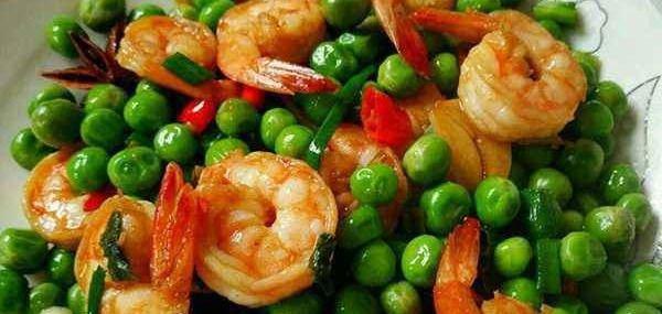 会吃的人最健康,多吃3种食物,补充营养,身体棒棒哒!