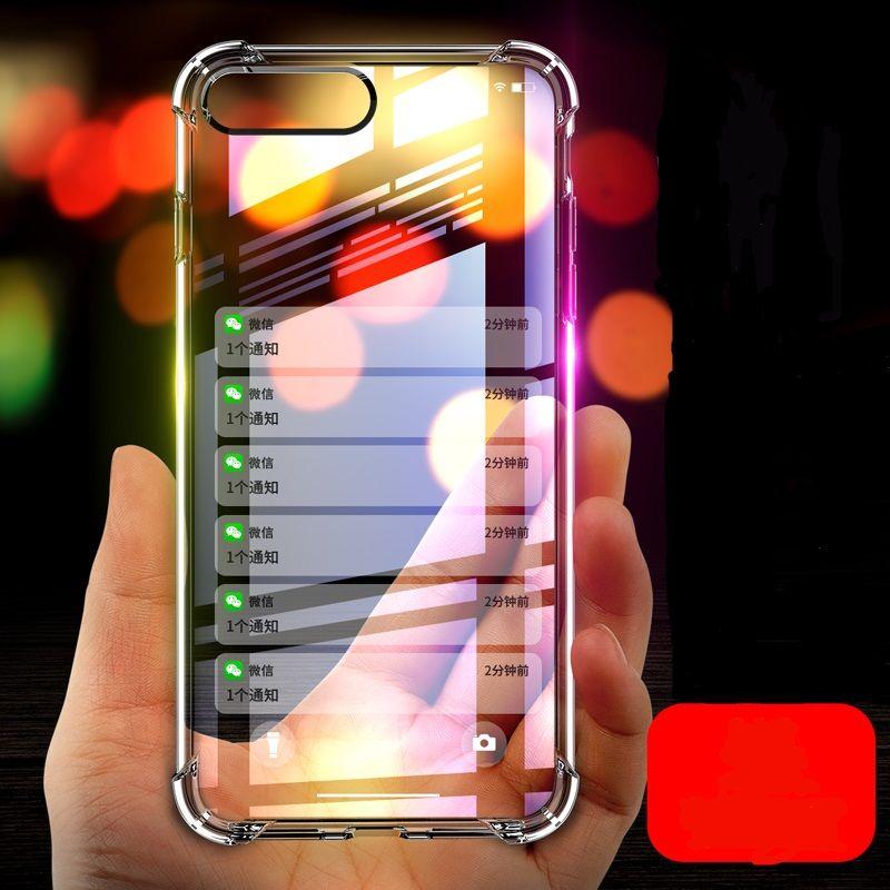 苹果手机壳,专为你的iPhone而生,手机不在装兜,颜值逆袭
