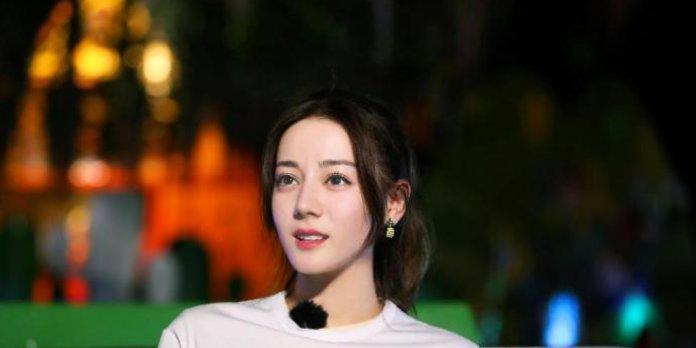 热巴王俊凯获得表演类奖项,演技再获肯定,和老戏骨同榜
