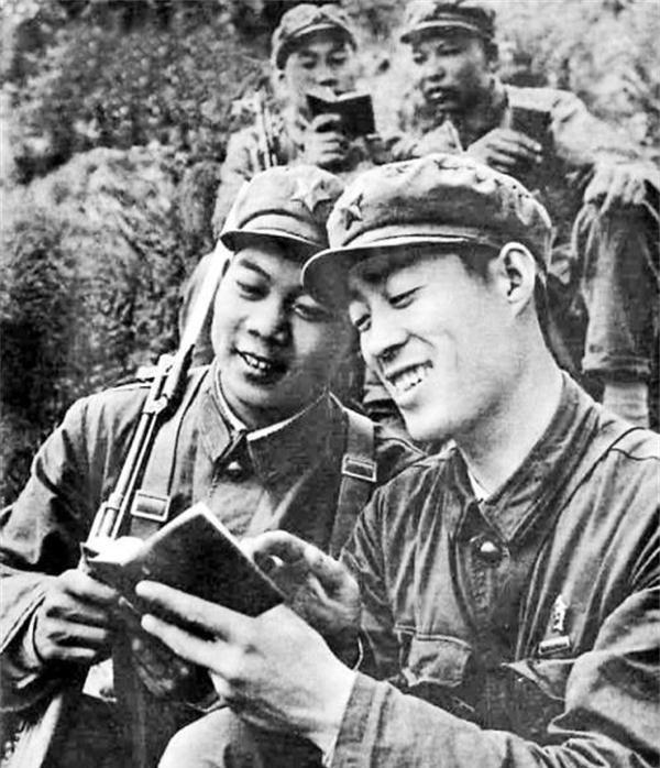 『事件』珍宝岛事件,孙玉国一战成名,现今他的晚年生活过得如何?