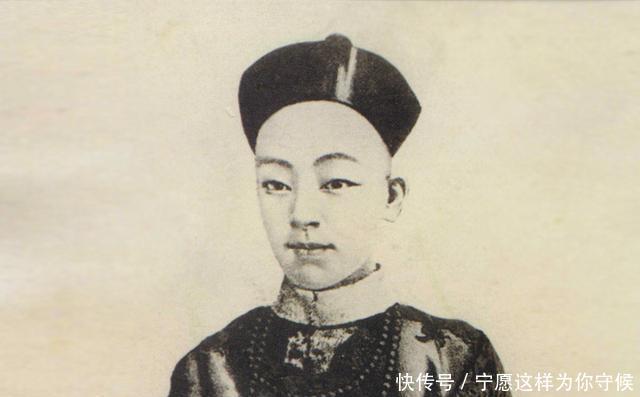 禁止@李鸿章派人参加奥运会, 被光绪帝禁止, 避免了一个千古笑话