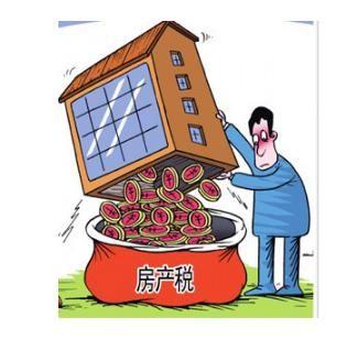 营改增后房产企业预收房款缴纳增值税如何做账