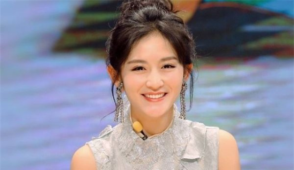 湖南卫视捧红的5位女星:谢娜垫底,郑爽第3!第一无人能及!