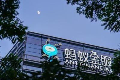 【世界首富】这个拥有七家未上市公司的中国男人, 将有很大的可