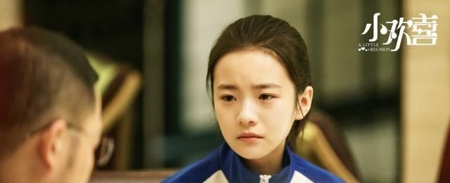 《陆战之王》热映中,陈晓张雅钦主演,网友:比抗日神剧好看多了