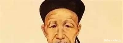 【军事家】中国历史上十大全才人物