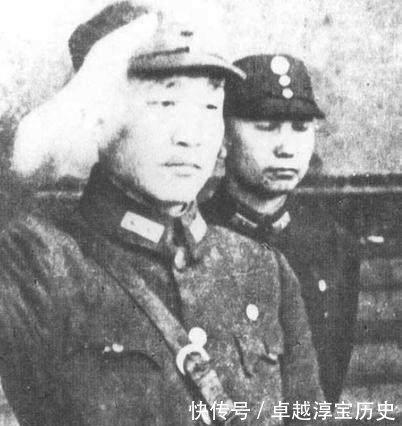 淮海战斗时杜聿明曾成心制胜何故结尾被俘?