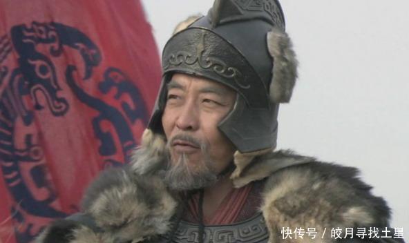 军事实力@六国几次合纵攻秦,为何长平之战却作壁上观,任由赵国孤军奋战!