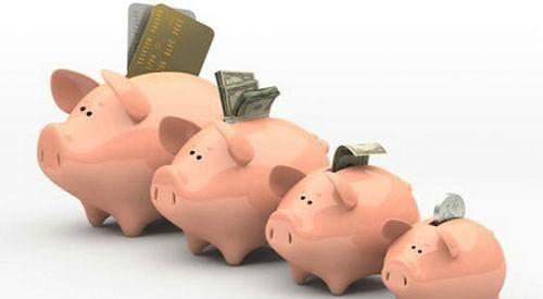 『运势』6月运势蹭蹭涨,来喜又来财,福旺事业兴的三大生肖