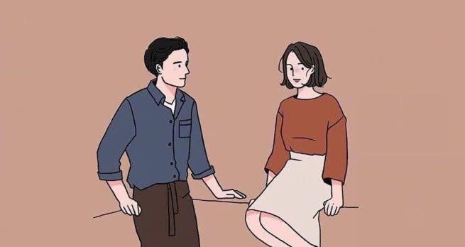 """""""女孩的心思你别猜"""",一不小心猜错,可是要受这四种""""苦刑""""的"""