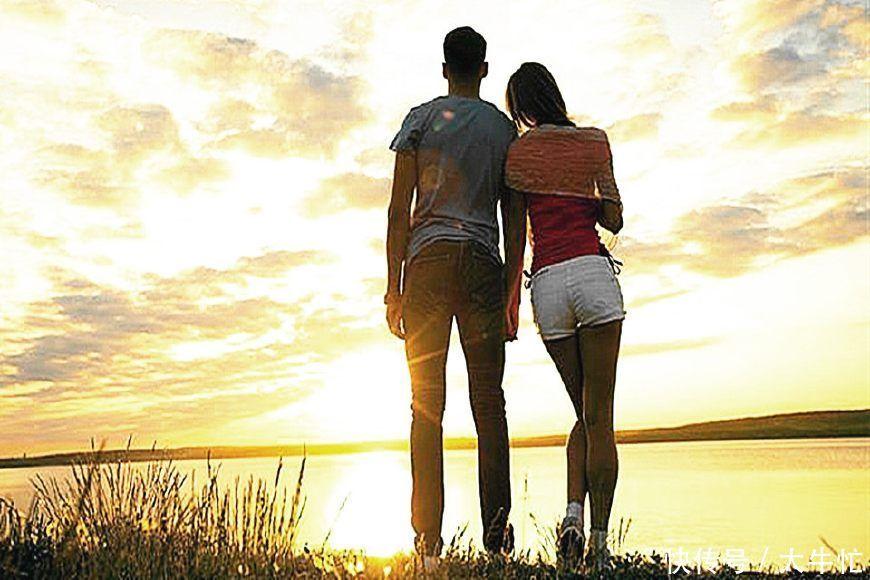 婚外情的苦果:原谅你出轨,比离婚还要心痛,可我不能离!