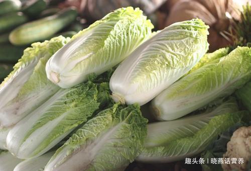 「毒素」8月酷暑,常吃三种蔬菜,清热除烦,促进睡眠,排出身体毒素