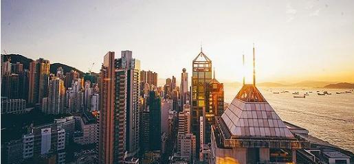 全球最贵的楼市26平售948万连涨5年就在中国