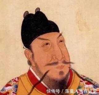 『大哥』在靖难之役后,朱棣是怎样对待大哥朱标的妻子和儿子们的
