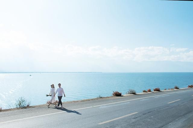 拉市海-它比洱海更天然,被称作是丽江最美的地方