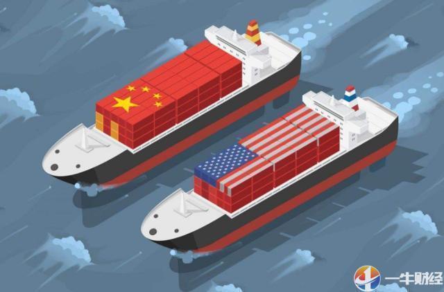 【进口】10420吨猪肉之后,新税前夕,中国又买了美猪肉了?特朗
