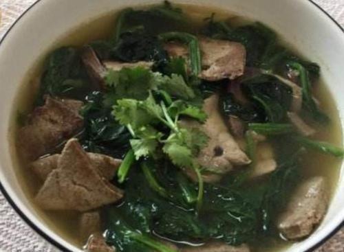 『减脂』少不了这碗汤,刮油减脂,排出体内毒素,可惜很多人不爱吃