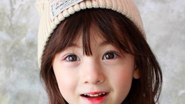 『欣喜若狂』父母都是中国人,却生出混血宝宝,3次亲子鉴定后爸爸欣喜若狂