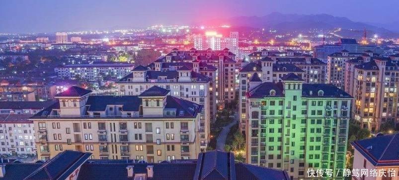 """中国一城市, 最辉煌时山东都""""容不下""""它, 曾大到跨越鲁、冀二省"""