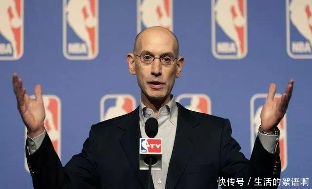 篮球名嘴报道NBA遭网友攻击骨气何在苏群回应大国要有格局