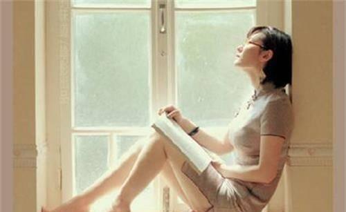 【技巧】个人理财之路:女性成功理财的四大技巧(实