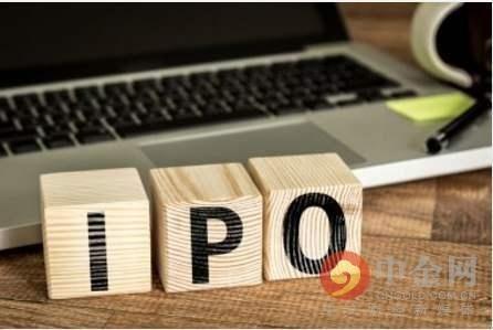 『诉讼』协创数据IPO:诉讼案件隐瞒不报 财务数据存造假嫌疑