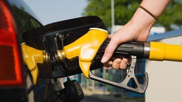 成品油消費稅徵收公告出爐 油價或將持續上漲