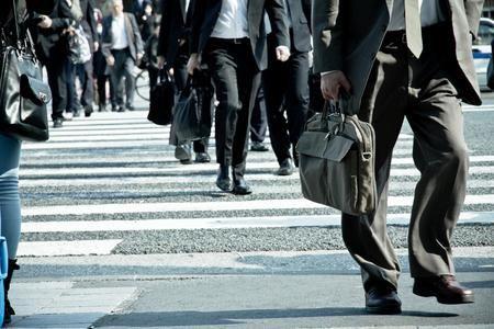 日本拟于2022年起正式延长公务员退休年龄 分阶段延至65岁退休
