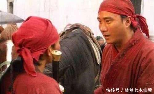 [大明]为什么说朱元璋的大明江山有一半是白捡来的?