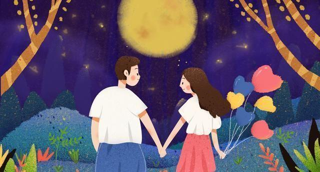 """男人越爱你,在这些方面就越""""怕""""你,遇到了要好好珍惜"""
