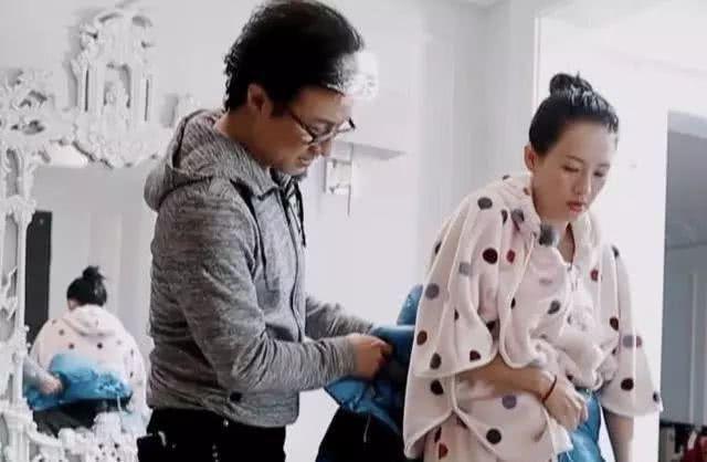 """有钱■41岁章子怡家里到底多有钱?汪峰的""""拖鞋""""打脸半个娱乐圈"""