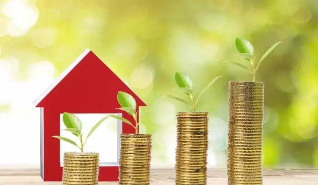 现在许多地产商都爆出债务危机,问题来了,他们以前挣的钱去哪了