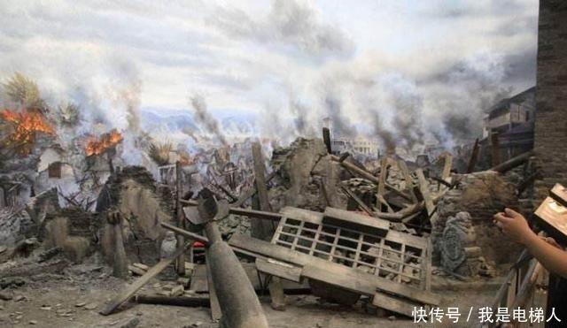 『最多』抗日战争各省兵力, 四川350万, 河南190万, 湖南是多少