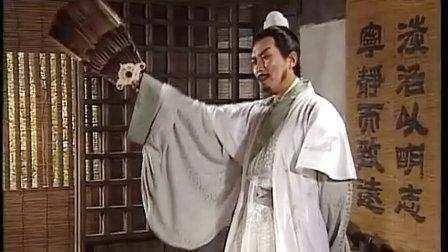 刘备以倾国兵力东征孙权时,诸葛亮为何不一起出川?原因很简单