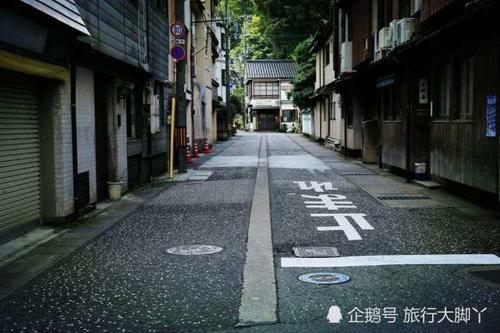 日本到底干净到什么程度,当你看到他们的下水道,你就全明白了!