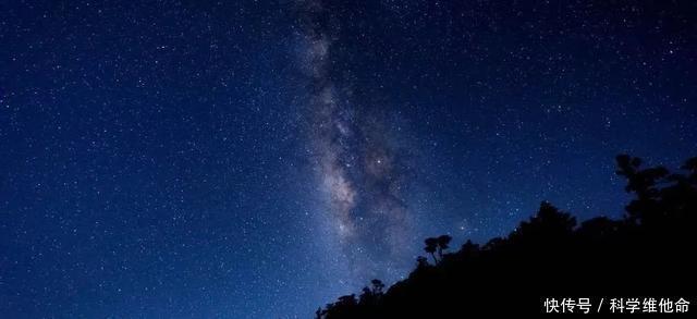 恒星是怎么诞生的?它也是有同胞兄弟的呢!