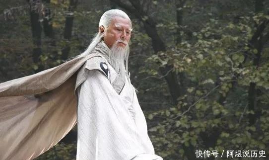 『时代的齐国』田氏代齐田陈在齐国篡了位,为何不索性改掉齐国的国号