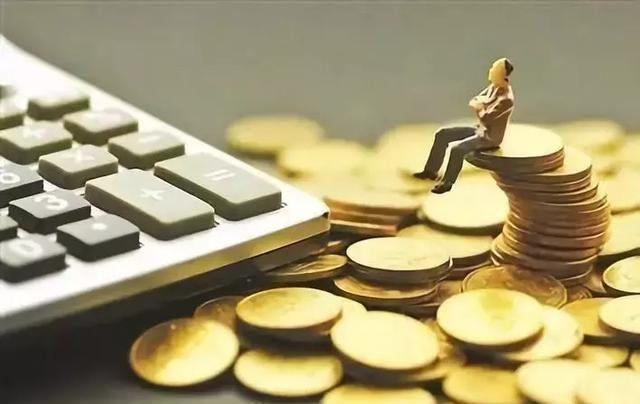 【国家税务总局】国家税务总局发布新版纳税服务规范