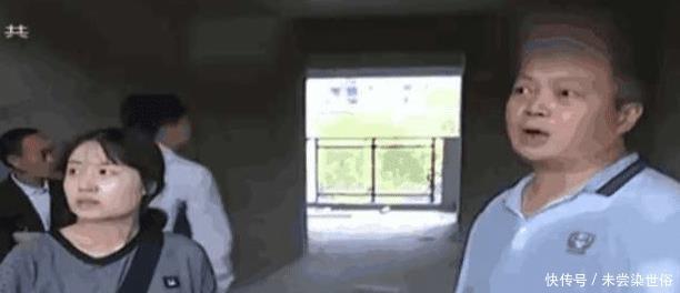 新房还没住,阳台就被装了20台空调外机?女子哭诉:夏天怎么办?