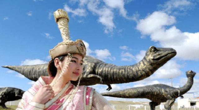 许多中国年轻人娶了蒙古姑娘,受不了! 为什么呢?