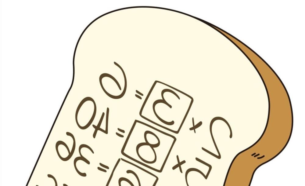 哆啦A梦:最受欢迎的5个道具,我赌5包辣条,00后必选图1