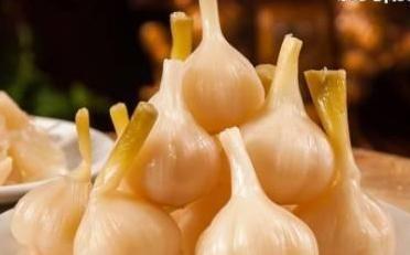 大蒜是抗癌蔬菜第一名,但是这3种常见吃法,反而会激活癌细胞!插图(5)