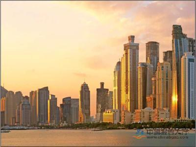 热点:南平房地产市场规模