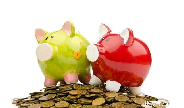 9月1日到19年底,最有钱财缘,横财最大,90天里容易成富翁3生肖