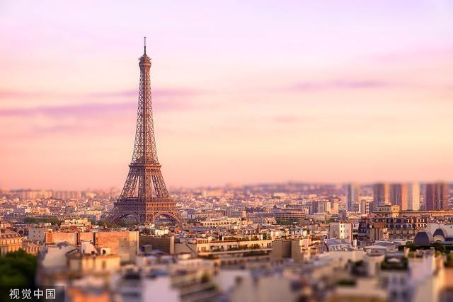 【外媒】外媒:法国金融诈骗猖狂,储户两年损失至少1