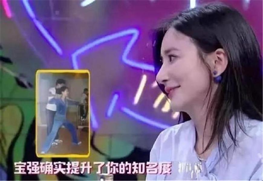 马蓉发文回应王宝强新恋情:我才是儿子独一无二的母亲!网友怒怼